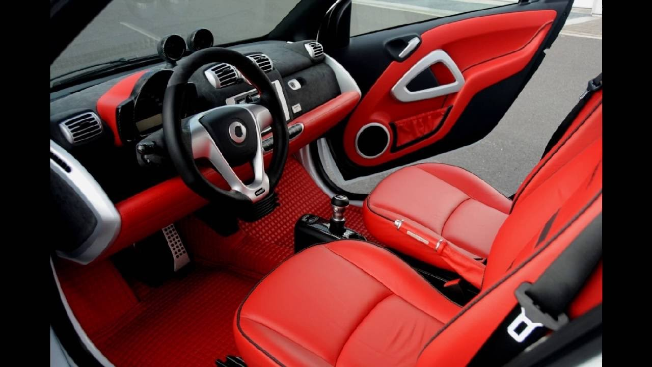 Car Accessories - YouTube