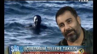 Ahmet Kaya'nın Yaşamış Olduğu Yıllar Nostalji