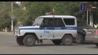 Ситуация в Актобе: новые перестрелки