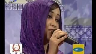 Asal Nafsak - Reemaz - اسال نفسك - ريماز ميرغني