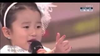 내나이가 어때서 꼬마 / 천국 노래 자랑