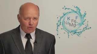 видео Технологии очистки воды сегодня