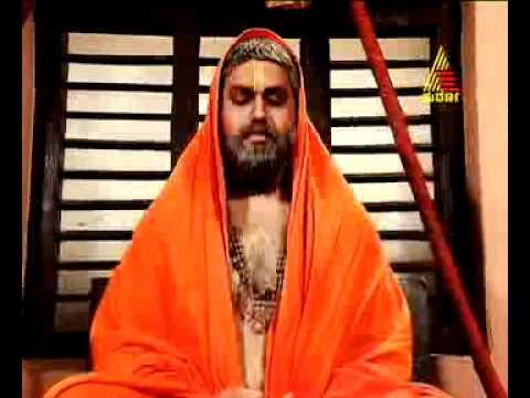 guru raghavendra vaibhava 10th Oct epi 379 part02.mp4