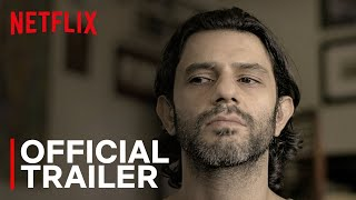 Home Stories | Official Trailer | Arjun Mathur, Apoorva Arora, Veer Rajwant Singh | Netflix India