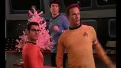 Bully Parade   Unser Traumschiff   Weihnachten