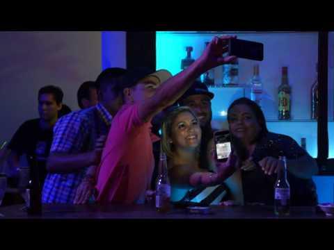 Cuervos Bar Club Privado
