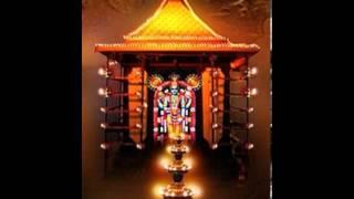 Oru Ganam Thirumunnil Kani Vekkuvan..!!(Mini Anand)