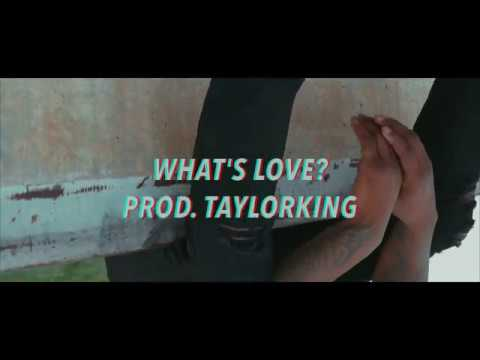 Y2K- WHATS LOVE?(OFFICIAL MUSIC VIDEO)
