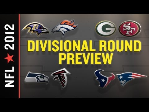 NFL Playoffs 2013: SB Nation