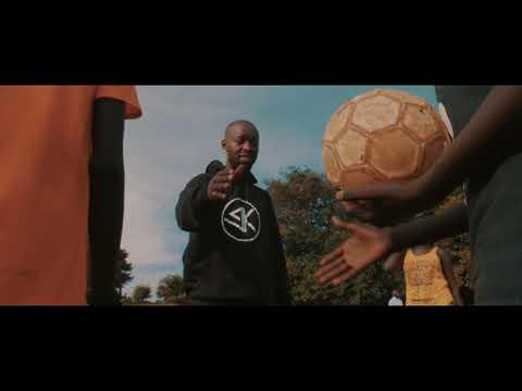 Mulungi(Sawale) - Eddy Kenzo[Official Video]