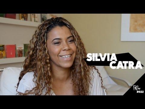 Sílvia Catra - TripTV #22