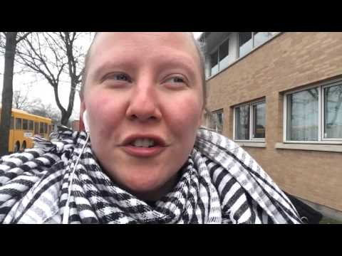 Vlog - Hillerød