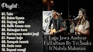 Ambyar Mp3 Download 1