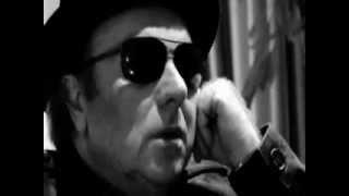 Van Morrison -  Live At The Hollywood Bowl