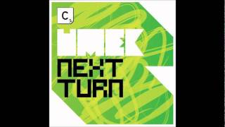 Umek - Next Turn (Original Mix)