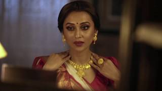 Poila Boishak | A New Beginning With Tanishq