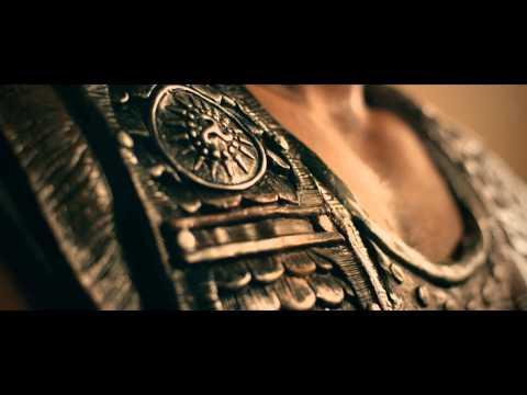 Heracles nieuw logo arie boomsma dating