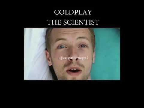 #plagiat Coldplay Vs Armada