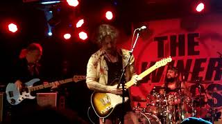 The Winery Dogs - The Other Side, 5/1/2019