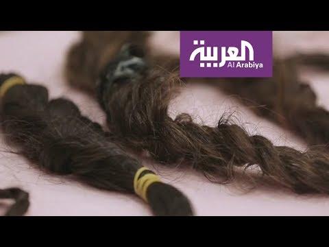 مبادرة إنسانية بعنوان اسم حرير لدعم أطفال السرطان  - 22:21-2017 / 11 / 22