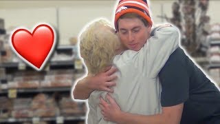 That Was Sweet Of You! - Pranks Compilation (Ep. 23)