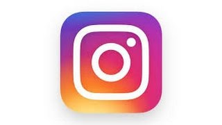 HOW TO MAKE INSTAGRAM PRIVATE - Iphone IOS 9