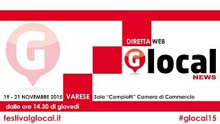 Diritto all'oblio, Carta di Treviso, Privacy: la deontologia nel web