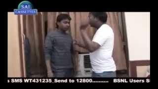 Mallu Aunty Bedroom Scenes Hot Mallu Serial Actress Beena Antony Cleavage Show