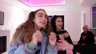 ROMMER!! RiceGum and Sommer Ray DATING!? *Cutest moments*