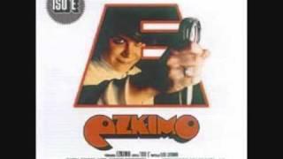 Ezkimo - Vedä Kätee