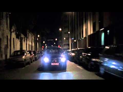 Ronin 1998  Robert De Niro  Jean Reno Dangerous Friendship