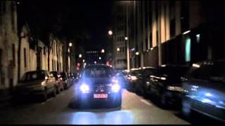 Ronin (1998) - Robert De Niro - Jean Reno- Dangerous Friendship