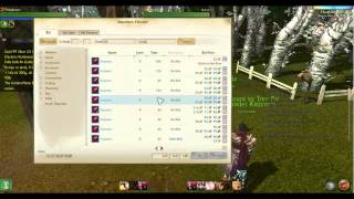 Archeage sunpoint moonpoint price up divine gifts end feb 23