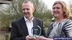 hqdefault - Diabetes Uk Northern Ireland