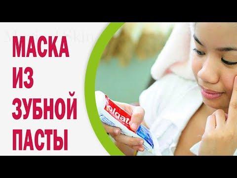 Реклама лореаль / крем от морщин / Loreal / лореаль