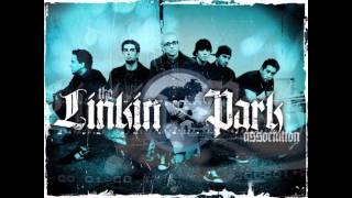 Linkin Park Ft X-ecutioners - It
