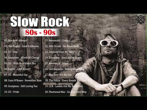 descargar Musica mp3 rock en ingles