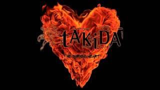 Takida You Learn