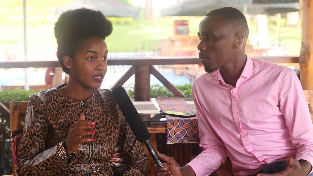 #BAMENYA   KARASIRA YAVUZE AMAGAMBO AKOMEZA GAHONGAYIRE WIBASIWE