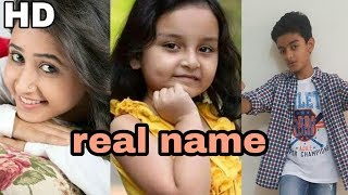 bhutu serial cast real name and age zee tv new serial