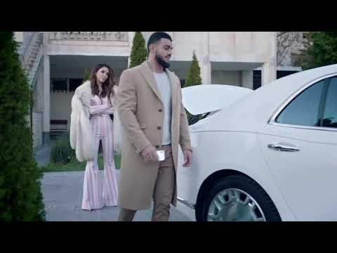 Lilit & Big Bro - Im Yar | Премьера Клипа 2019