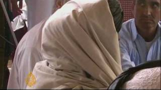 taliban leader says group has army of suicide bombers 29 jul 08