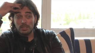 Waylon interview (deel 3)