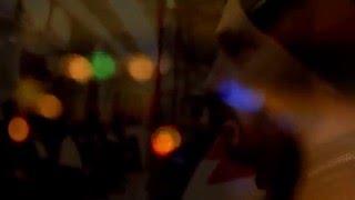 FuLA, Ol'boy - არააქტუალური/AraAqtualuri (Video)