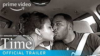 TIME – Official Trailer | Prime Video