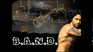 A Jay - Tujhe Hai Maanga Har Dua Full Song  B.A.N.D ft. Emraan Hashmi