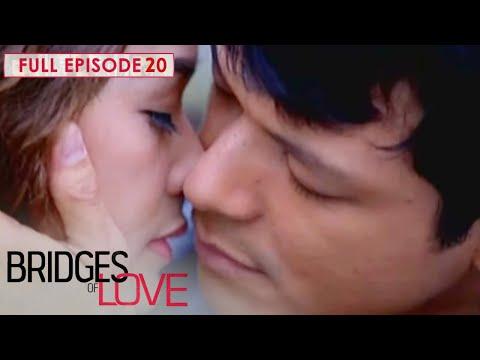 Full Episode 20 | Bridges Of Love