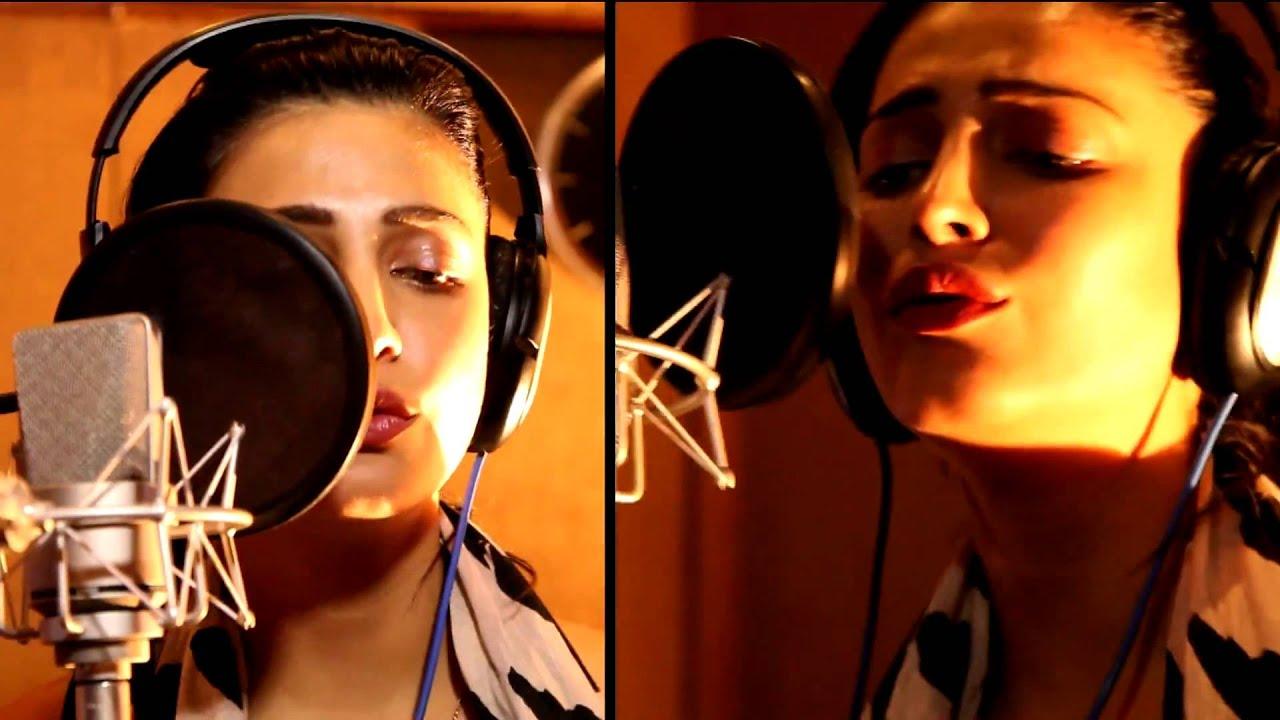 Image result for singer shruti hassan