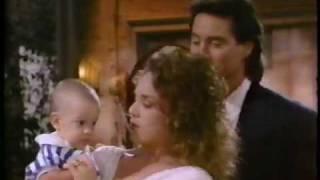 Days - 1992 - Isabella/John Prepare - pt8