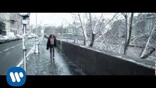 Syria - Mi consumi (Consume me) (Official Video)